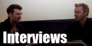2 interviews